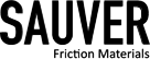 Sauver, friction components, S.L.